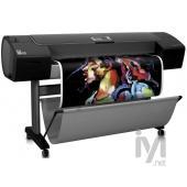 HP DesignJet Z3200 44 (Q6719A)