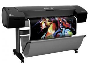 Designjet Z3200 Q6719B HP