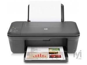 DeskJet 2050  HP