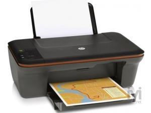 Deskjet 2050A (CQ199B)  HP