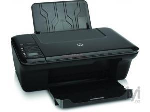 Deskjet 3050 (CH376B)  HP