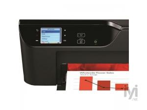 DeskJet 3525 (CZ275C) HP