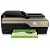 HP DeskJet 4615 (CZ283C)