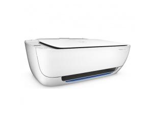 HP Deskjet Ink Advantage 3635 Fotokopi + Tarayıcı + Wi-Fi F5S44C