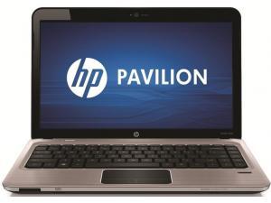 Pavilion DV3-4300ET LE439EA HP