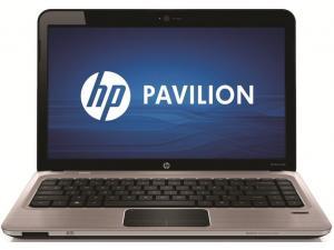 Pavilion DV6-3320ST LL082EA HP