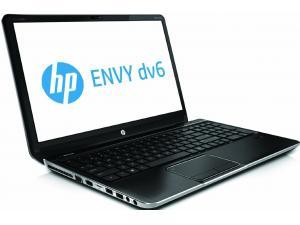 Envy DV6-7200ET C0V57EA HP