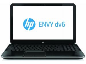 Envy DV6-7200ST C0V58EA HP