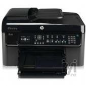 HP e-AIO C410b (CQ521B)