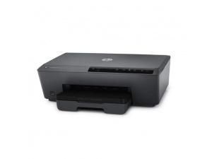 HP E3e03a Offıcejet Pro 6230 Eprınter