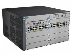 E8206V2 J9640A HP
