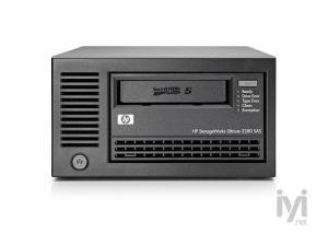 EH900A HP