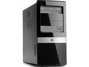 Elite 7200 MT XT227ES HP