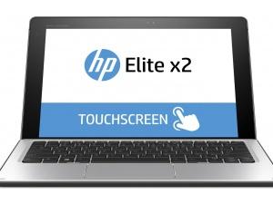 Elite x2 1012 G1 (L5H09EA) HP