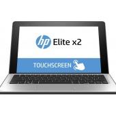 HP Elite x2 1012 G1 (L5H09EA)