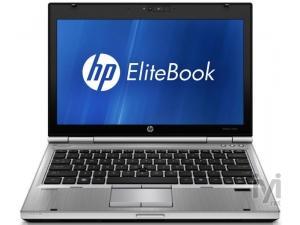 EliteBook 2560P LG668EA HP