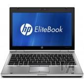 HP EliteBook 2560P LG668EA