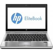 HP Elitebook 2570P B6Q06EA