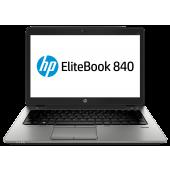 HP EliteBook 840 G2 (J8R51EA)