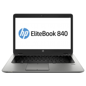 HP EliteBook 840 G2 (N6Q35EA)