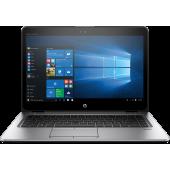 HP Elitebook 840 G3 V1B64EA
