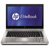 HP EliteBook 8460P LG743EA