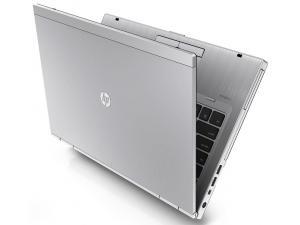 EliteBook 8470P B6P93EA HP