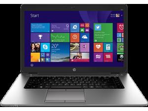 EliteBook 850 G2 H9W21EA HP