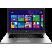 HP EliteBook 850 G2 H9W21EA