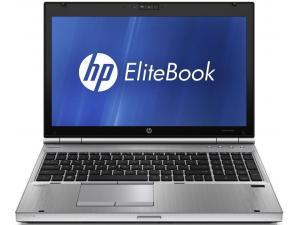 EliteBook 8560 LG734EA  HP