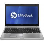 HP EliteBook 8560 LG734EA