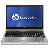 HP EliteBook 8560p LG735EA