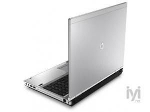 EliteBook 8560p LG735EA  HP