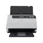 HP Scanjet 7000 (L2730a)