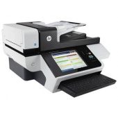 HP Enterprise 8500 (L2717a)
