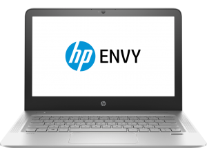 ENVY 13-d000nt (P0F44EA) HP