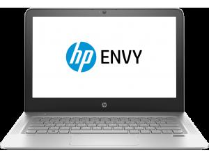 ENVY 13-d001nt (P0F46EA) HP