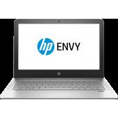 HP ENVY 13-D101NT (W7R05EA)