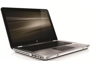 Envy 14-1100ET XE668EA HP