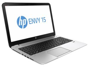 Envy 15-J050ST E1T78EA HP