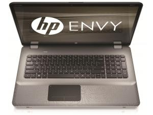 Envy 17-2110EN LS594EA  HP