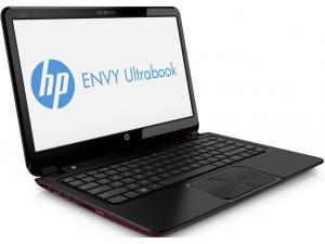 Envy 4-1100ET C0U69EA  HP