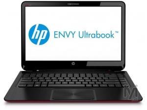 Envy 6-1000ST B6H28EA HP