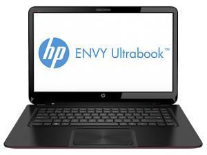 Envy 6-1200ST D4M51EA HP