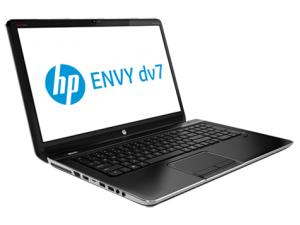 Envy DV7-7300ST D3F52EA HP