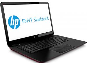 Envy Sleekbook 6-1002ET B6H46EA HP