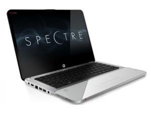 Envy Spectre 14-3100ET B3S44EA HP