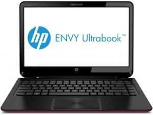 Envy 6-1000ET B6H42EA HP