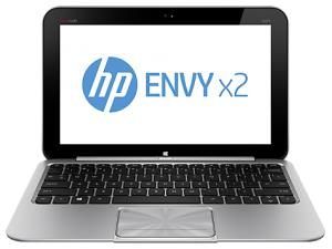 Envy X2 11-G000ET C0U36EA HP