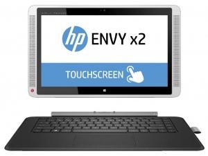 ENVY x2 13-j099nt (M6T12EA) HP